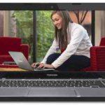 Hot Sale: $417 Toshiba Satellite U845-S402 PSU4RU-011006 14″ Ultrabook w/ i3-2377M 1.40 GHz, 4GB DDR3, 500GB HDD + 16GB SSD @ eBay