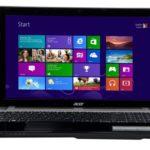 $549.99 Acer Aspire V3-571-9890 15.6″ Laptop Computer w/ i7-3632QM, 6GB DDR3, 750GB HDD, DVD-Super Multi, Windows 8 @ Micro Center
