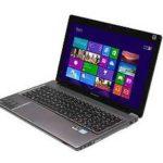 $574.99 Lenovo IdeaPad Z580 (59347636) 15.6″ Laptop w/ Core i5-3210M, 6GB RAM, 500GB HDD, Windows 8 @ Newegg