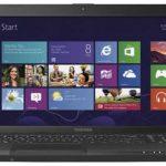 $369.99 Toshiba Satellite C855D-S5110 15.6″ Laptop w/ AMD A6-4400M, 4GB DDR3, 500GB HDD, Windows 8 @ Best Buy