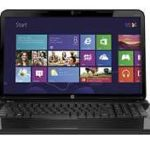 Price Drop: $339.49 HP Pavilion g7-2251dx 17.3″ Notebook with A8-4500M CPU, 500GB HDD, 4GB DDR3, AMD Radeon HD 7640G, 17.3″ LED-backlit HD display @ BestBuy