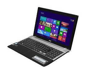 "Acer Aspire V3-571G-9686 15.6"" Notebook w/ Intel Core i7-3632QM, 500GB HDD, 6GB DDR3, DVD Super Multi, NVIDIA GeForce GT 640M, Windows 8"