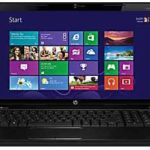$387.99 HP Pavilion g7-2270us 17.3″ Laptop w/ Intel Core i3-3110M 2.4GHz, 6GB DDR3 SDRAM, 500GB HDD @ Staples