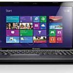 $424.99 Lenovo Ideapad Z580-59345254 15.6″ Laptop w/ Intel Core i5-3210M 2.5GHz, 8GB DDR3, 750GB HDD, Windows 8 @ Staples