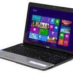 $379.99 Acer Aspire E1-571-6659 15.6″ Notebook w/ Intel Core i3 2328M(2.20GHz), 4GB Memory, 320GB HDD 5400rpm, DVD Super Multi, Intel HD Graphics 3000 @ Newegg