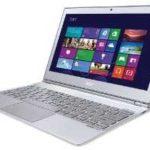 $699 Acer Aspire S7-191-6640 11.6″ TOUCH Screen Display Ultrabook w/ Core i5-3317U, 4GB DDR3 RAM, 128GB SSD, Windows 8 @ Fry's