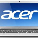 $449.99 Acer Aspire V5-571P-6815 15.6″ Touchscreen Laptop (Refurbished) w/ Core i5-3317U 1.7GHz, 6GB DDR3, 750GB HDD, Win 8 @ Acer via eBay