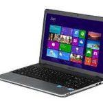 $549.99 Samsung Series 3 NP350V5C-T02US 15.6″ Notebook w/ Intel Core i5 3210M(2.50GHz), 6GB Memory DDR3 1600, 500GB HDD 5400rpm, DVD Super Multi, AMD Radeon HD 7730M, Windows 8 @ Newegg