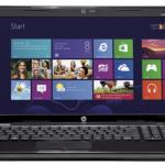$349.99 HP Pavilion g6-2321dx 15.6″ Laptop w/ AMD A6-4400M Accelerated Processor, 4GB DDR3, 500GB HDD, AMD Radeon HD 7520G, Windows 8 @ Best Buy