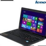 $359.99 Lenovo G580 (59359688) 15.6″ Notebook w/ Intel Core i3 3120M(2.50GHz), 4GB DDR3, 320GB HDD, Intel HD Graphics 4000, Windows 8 @ Newegg