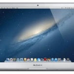 Latest Apple MacBook Air MD760LL/A 13.3-Inch Laptop (NEWEST VERSION) Introduction