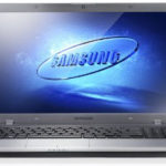 Latest Samsung Series 3 NP355V5C-A01US 15.6-Inch Laptop Introduction