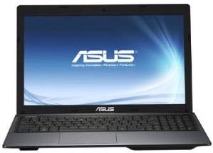 ASUS K55N-DB81 15.6-Inch Laptop