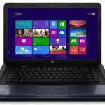 Latest HP 2000-2b19wm 15.6-Inch Laptop PC Introduction