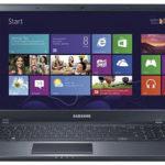 $549.99 Samsung NP470R5E-K01UB 15.6″ Laptop w/ i5-3230M CPU, 6GB DDR3, 750GB HDD, Windows 8 @ Best Buy