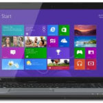 Latest Toshiba Satellite S55-A5257 15.6-Inch Laptop Introduction