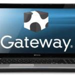 Latest Gateway NE56R50u 15.6-Inch Laptop Introduction