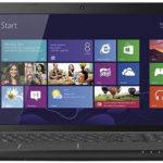 $369.99 Toshiba Satellite C55-A5204 15.6″ Laptop w/ Core i3-3120M, 4GB DDR3, 500GB HDD, Windows 8 @ Best Buy
