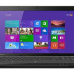 Latest Toshiba Satellite C55-A5246NR 15.6-Inch Laptop Introduction