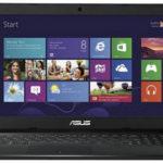 $259.99 Asus X502CA-BCL0901D 15.6″ Laptop w/ Intel Celeron 1007U, 4GB DDR3, 320GB HDD, Windows 8 @ Best Buy