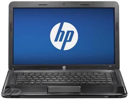 """Dell 2000-2d27dx 15.6"""" Laptop w/ AMD Quad-Core A6-5200, 4GB DDR3, 750GB HDD, Windows 8"""