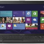 $329.99 Toshiba Satellite C55D-A5208 15.6″ Laptop w/ AMD Quad-Core A6-5200, 4GB DDR3, 500GB HDD, Windows 8 @ Best Buy