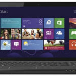 $399.99 Toshiba Satellite C55Dt-A5307 15.6″ Touch-Screen Laptop w/ AMD quad-core A6-5200, 4GB DDR3, 500GB HDD, Windows 8 @ Best Buy