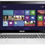 $499.99 Asus S500CA-SI50305T Ultrabook 15.6″ Touch-Screen Laptop w/ i5-3317U, 6GB DDR3, 500GB HDD, Windows 8 @ Best Buy