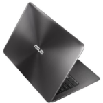 Latest ASUS Zenbook UX305FA-ASM1 13.3-Inch Ultra-Slim Aluminum Laptop, 8 GB RAM,  256 GB SSD and Windows 8.1 Introduction