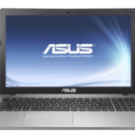Latest ASUS X550ZA 15.6 Inch Laptop (AMD A10, 8 GB, 1TB HDD, Dark Grey) Introduction