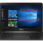 Introduction to Asus UX305FA-USM1 13-Inch FHD Laptop (8GB RAM 256GB SSD Windows 10)