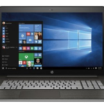 Introduction to HP Envy m7-n011dx 17.3-Inch Notebook