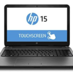 Latest HP Pavilion 15-r230cy 15.6-Inch TouchSmart Notebook PC Introduction