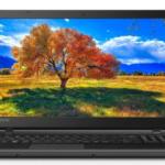 Latest Toshiba Satellite C55-C5241 15.6 Inch Laptop (Intel Core i5, 8 GB, 1TB HD) Introduction