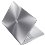 Latest ASUS ZenBook Pro UX501VW-DS71T 15-Inch Ultra-HD 4K Touchscreen Laptop Review