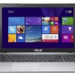 Latest Asus X555LA-BHI5N12 15.6-Inch Windows 10 Laptop Introduction