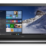 Latest Dell Inspiron 15 i5558-5718SLV Signature Edition 15.6-Inch Laptop Introduction