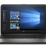 Latest HP 15-ay011nr 15.6-Inch Full-HD Laptop (6th Generation Core i5, 8GB RAM, 1TB HDD) with Windows 10 Introduction