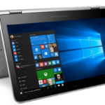 New HP Pavilion 13-s128nr x360 13.3-Inch Full-HD 2-in-1 Laptop Introduction